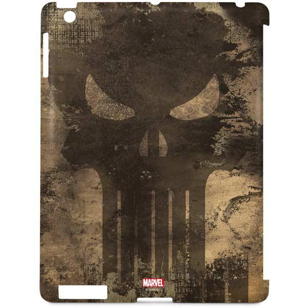 Shop Punisher Tablet Cases