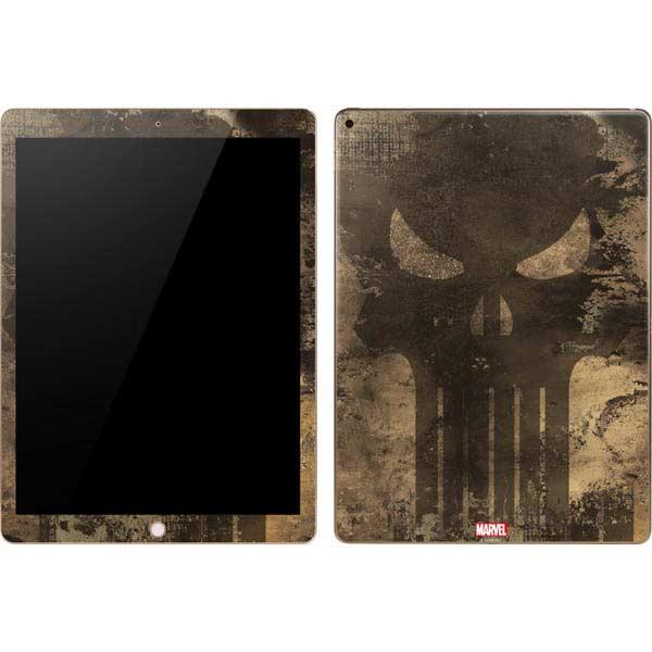 Shop Punisher Tablet Skins