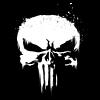 Shop The Punisher Cases & Skins