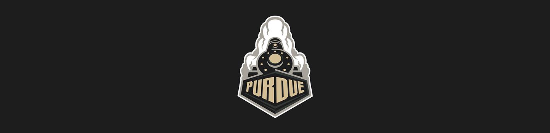 Purdue University Cases & Skins