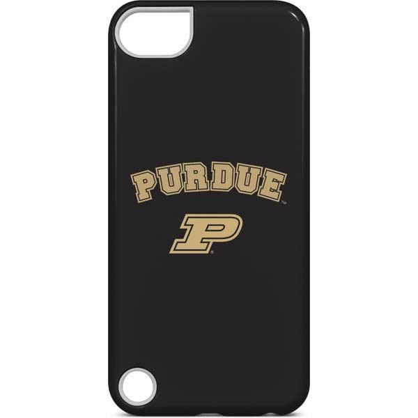 Purdue University MP3 Cases