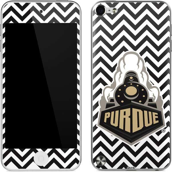 Purdue University MP3 Skins