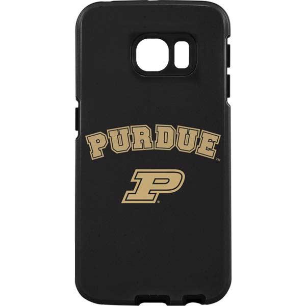 Purdue University Samsung Cases