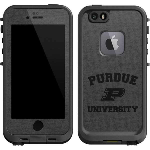 Shop Purdue University Skins for Popular Cases