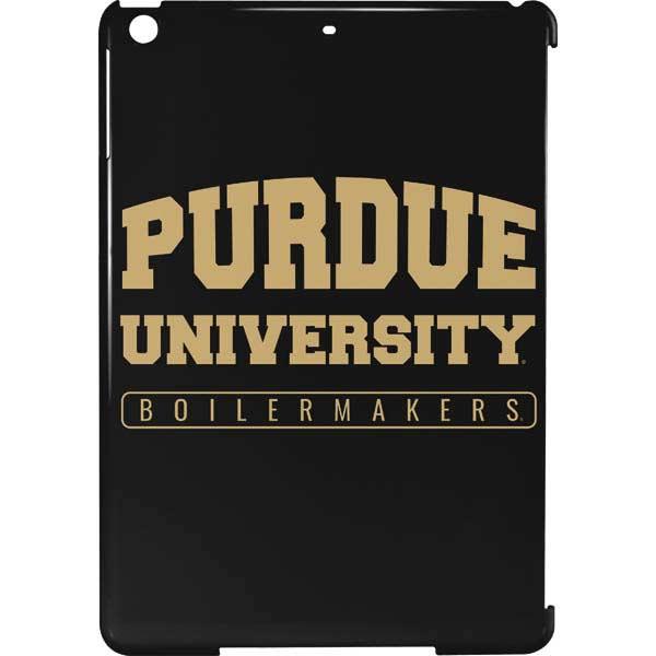 Purdue University Tablet Cases