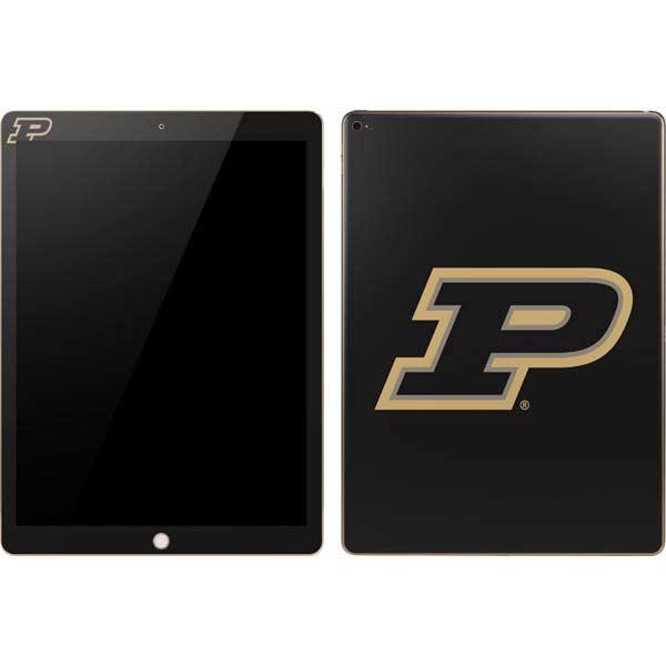 Purdue University Tablet Skins