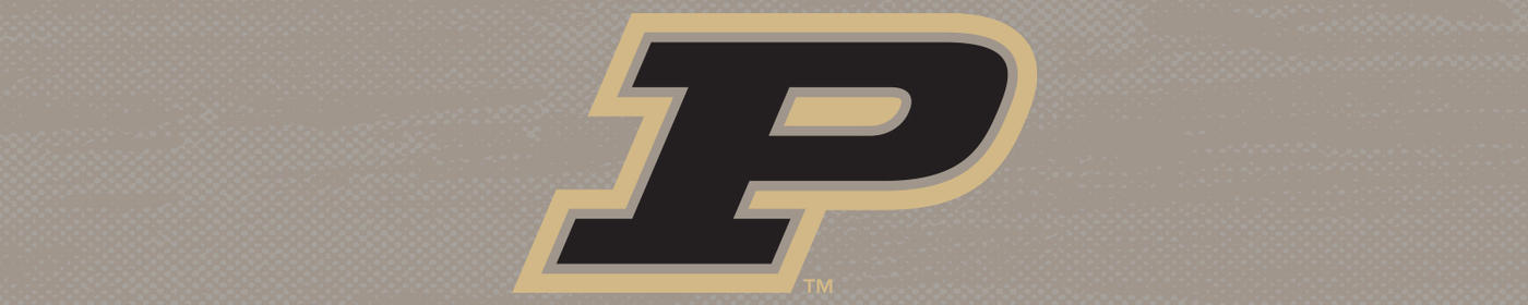 Purdue University Cases and Skins