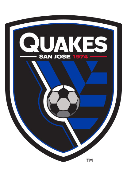 Shop San Jose Earthquakes