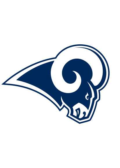 Shop Los Angeles Rams