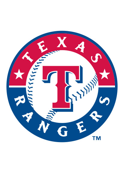 Shop Texas Rangers