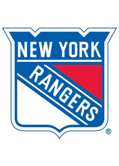 Shop New York Rangers