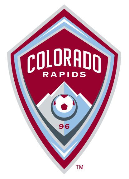 Shop Colorado Rapids