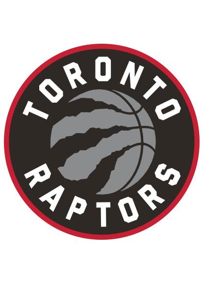 Shop Toronto Raptors