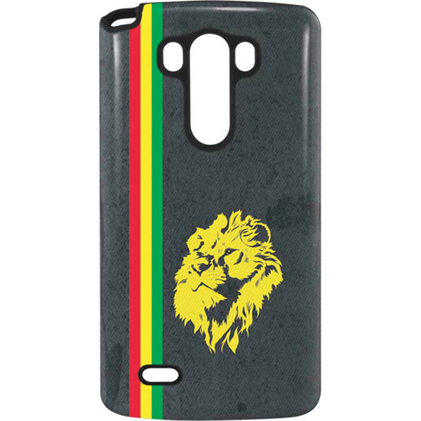 Shop Rasta Other Phone Cases