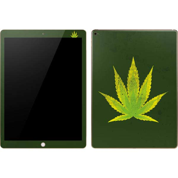 Shop Rasta Tablet Skins