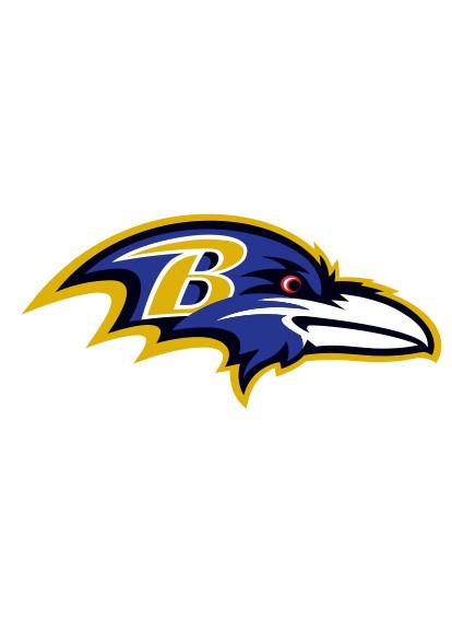 Shop Baltimore Ravens