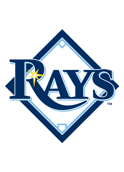 Shop Tampa Bay Rays