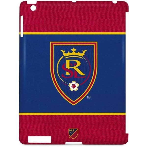 Shop Real Salt Lake Tablet Cases