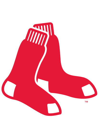 Shop Boston Red Sox