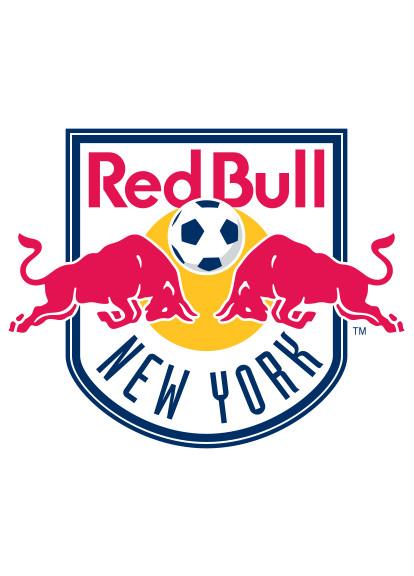 Shop New York Red Bulls