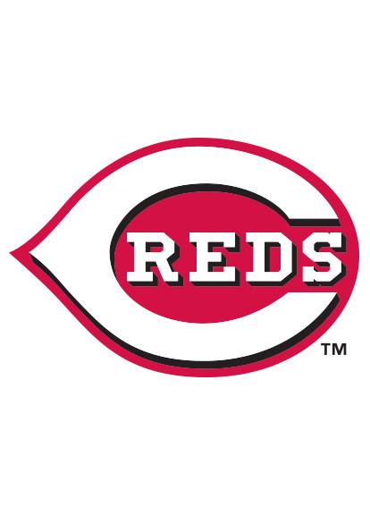 Shop Cincinnati Reds