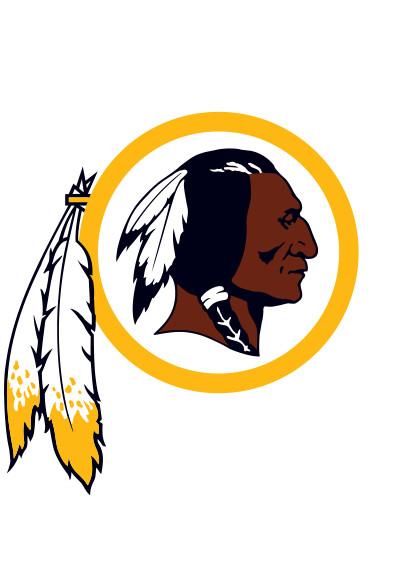 Shop Washington Redskins