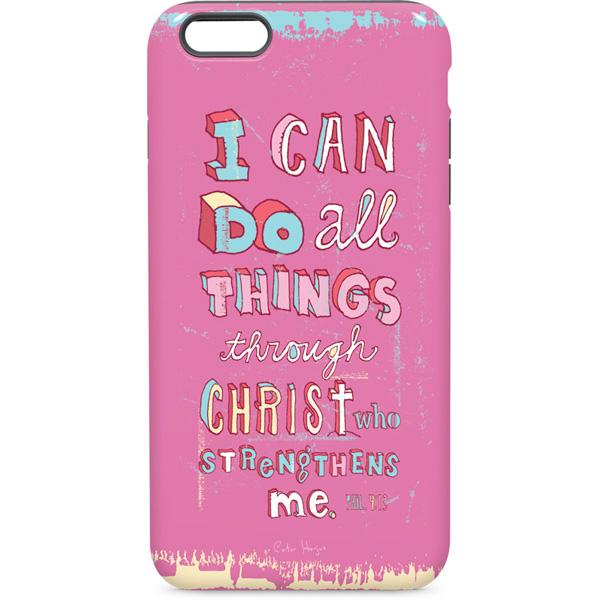Shop Religious iPhone Cases