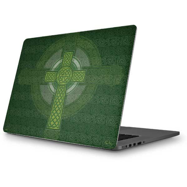 Shop Religious MacBook Skins
