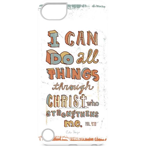 Shop Religious iPod Cases