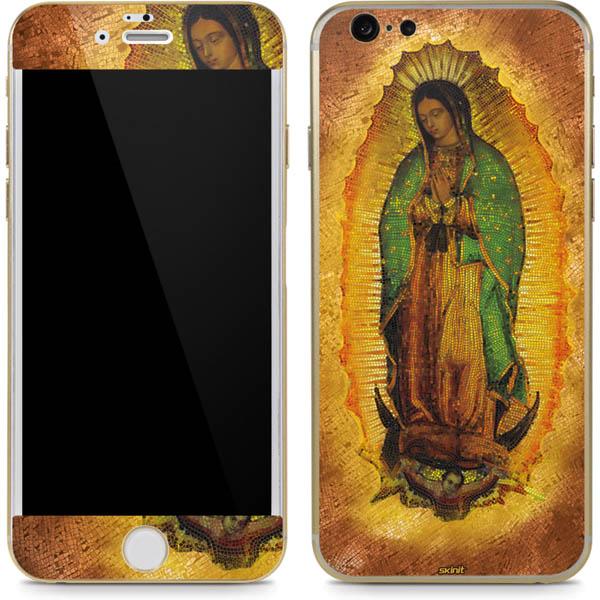 Religious Phone Skins