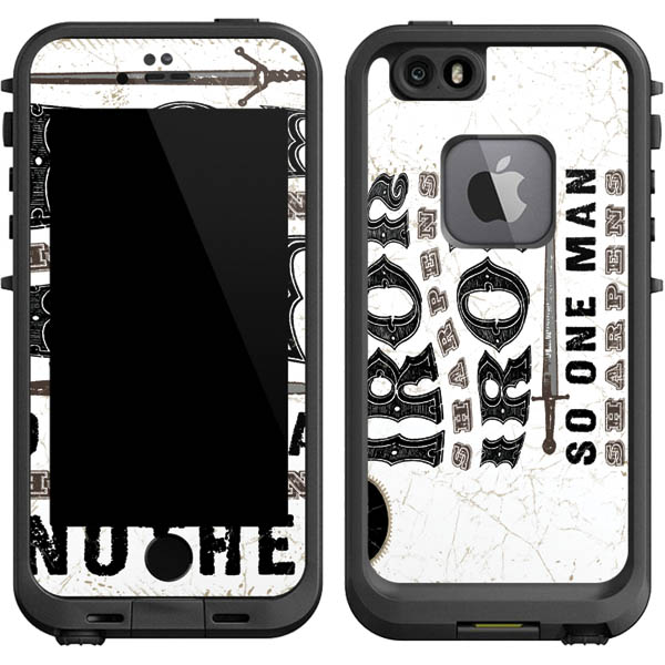 Shop Religious LifeProof/OtterBox Skins
