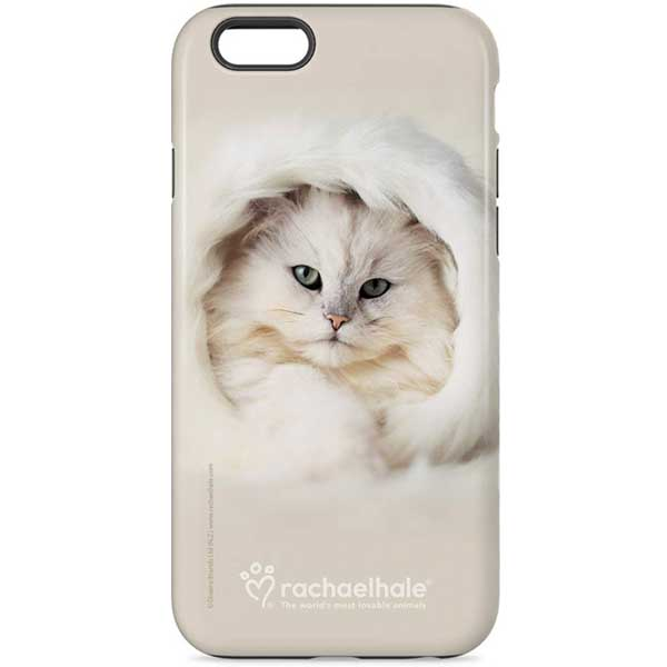 Shop Rachael Hale iPhone Cases