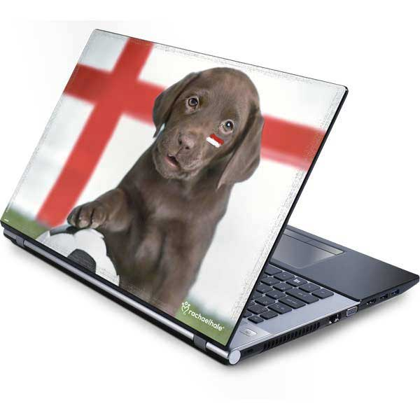 Shop Rachael Hale Laptop Skins