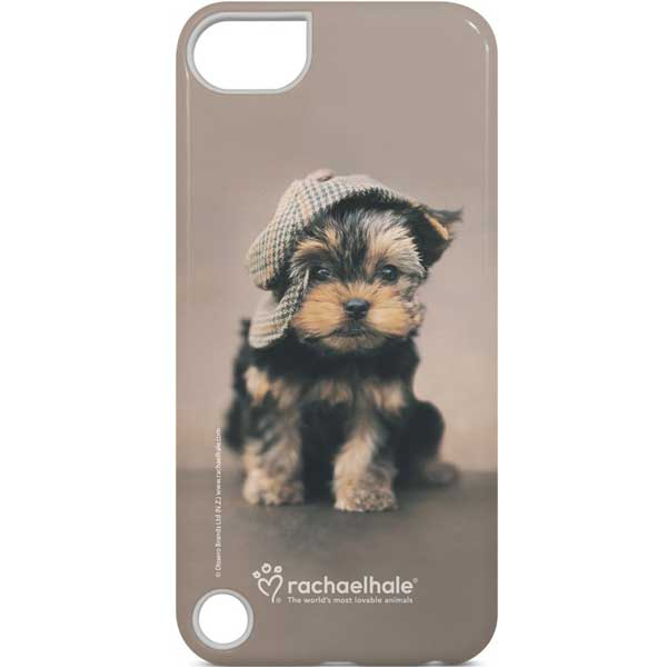Shop Rachael Hale MP3 Cases