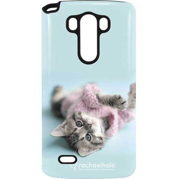 Shop Rachael Hale Other Phone Cases