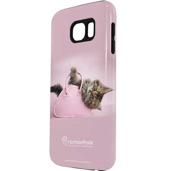 Shop Rachael Hale Samsung Cases