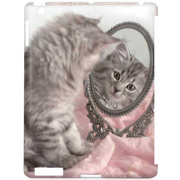 Rachael Hale Tablet Cases