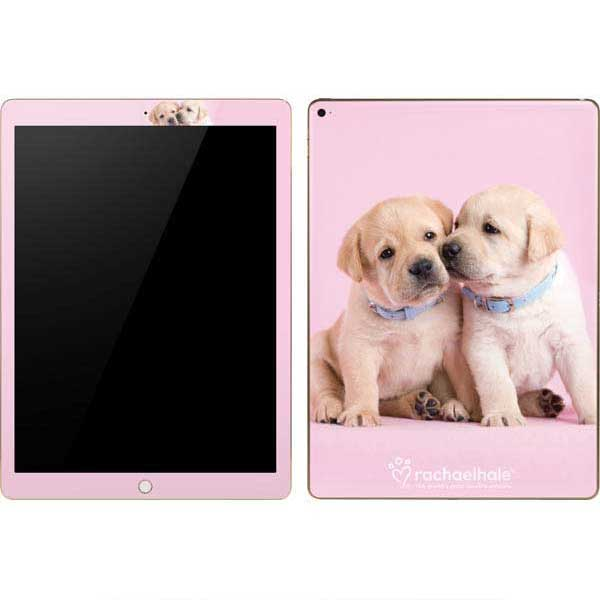 Shop Rachael Hale Tablet Skins