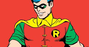 Browse Robin Designs