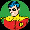Shop Robin Cases & Skins
