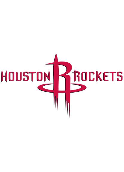 Shop Houston Rockets