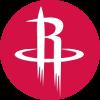 Shop Houston Rockets Cases & Skins