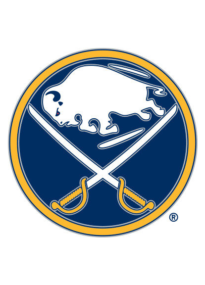 Shop Buffalo Sabres