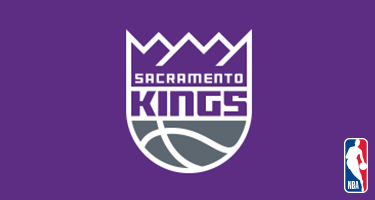 Designs Mob Sacramento Kings Phone Cases and Skins