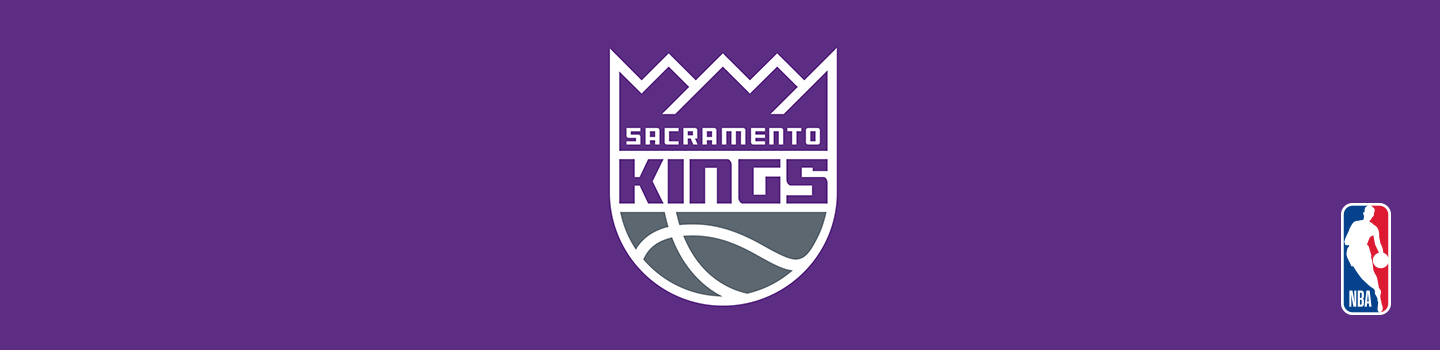 Sacramento Kings Cases & Skins