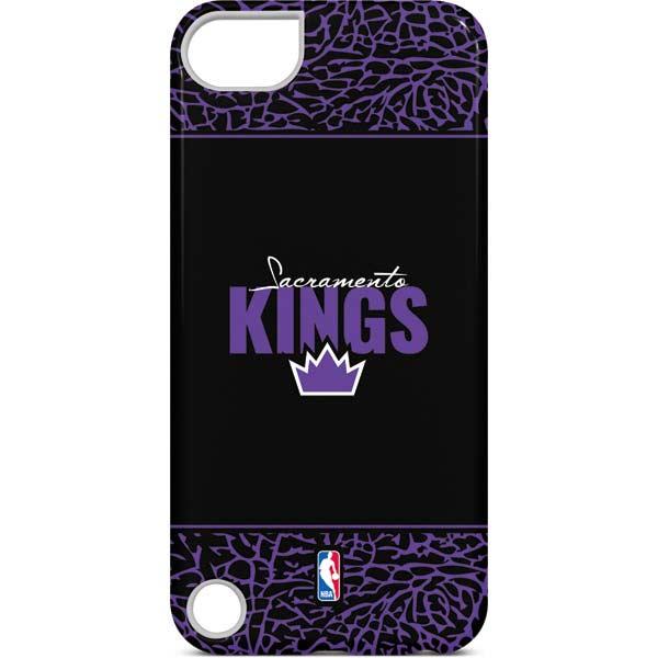 Sacramento Kings MP3 Cases