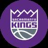 Shop Sacramento Kings Cases & Skins