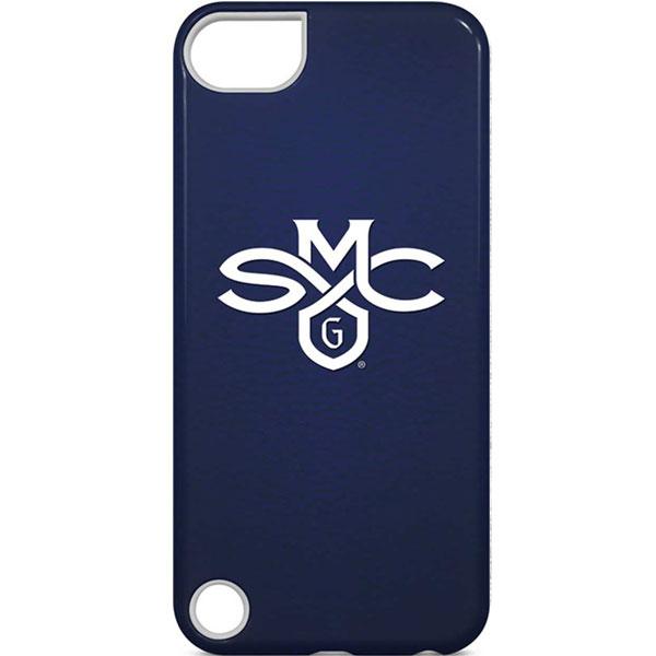Shop Saint Mary's College MP3 Cases