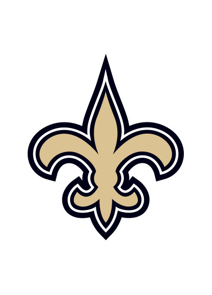 Shop New Orleans Saints