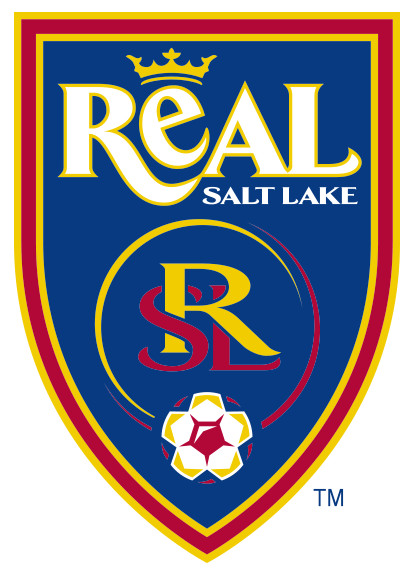Shop Real Salt Lake